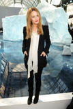 Vanessa Paradis, Chanel ready to wear fallwinter 09/03/2010 HQ Th_63131_vanpar_ee_015_122_1lo
