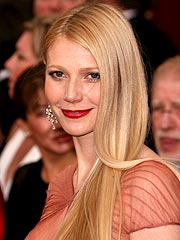 th 84364 gwyneth paltrow 122 100lo Gwyneth Paltrow enjoys being a housewife