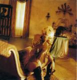 Madonna en Marie-Antoinette - Rarely seen 2004 photoshoot by Steven Klein (HQ) Foto 512 (Мадонна EN Мария-Антуанетта - Редко можно увидеть 2004 Фотосессия Стивена Кляйна (HQ) Фото 512)