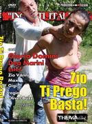 th 173361863 tduid300079 ZiotiPregoBasta 123 106lo Zio ti Prego Basta!