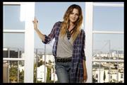 Drew Barrymore - Matt Sayles photoshoot x15HQ