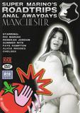 th 00186 Super Marino76s Roadtrips Anal Awaydays 8 Manchester 123 117lo Super Marinos Roadtrips Anal Awaydays 8 Manchester