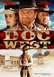 doc_west_nobody_ist_zurueck_front_cover.jpg