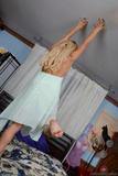 Alessandra Noir - Footfetish 436o78wm5f6.jpg