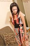 Shereen - ExotixAzza
