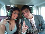 Kim Kardashian (Ким Кардашьян) - Страница 4 Th_70197_gallery_enlarged-Kim-Kardashian-Charity-Boxing-Event-1_122_149lo