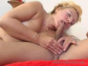 from Karter naked girls farting while having sex