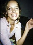 Bijou Phillips Solo pics Foto 134 (���� ������� �������������� ���� ���� 134)