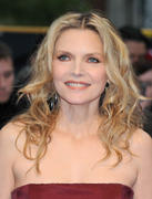 "Michelle Pfeiffer- ""Dark Shadows"" European Premiere in London 05/08/12- 17 HQ"