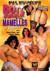 th 225076669 a 123 158lo - Dott Max et Les Mamelles Anglaises