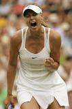 Maria Sharapova - Page 3 Th_21178_9