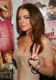 Lindsay Lohan second pic nip Foto 508 (Линдси Лохан второй ПИК NIP Фото 508)