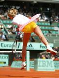 Sharapova upskirt in her second match. These are very good.