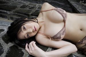 Lindas Japonesitas parte 10