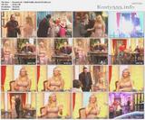 Anna Semenovich | Rubik Kubika (Russian TV)