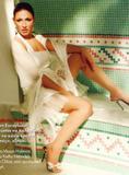 Helena Paparizou credits to original poster Foto 199 (Хелена Папаризу Кредиты на оригинальный плакат Фото 199)