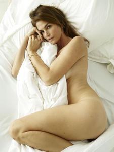 th 542282104 CC046 123 207lo Cindy Crawford @ W magazine 2013 nude Uhq