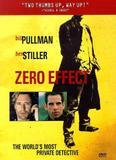 zero_effect_front_cover.jpg