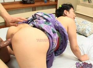 th 932239465 1977FUJ A 123 225lo - Big Butt Japanese Mom