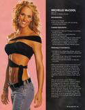 Michelle McCool Cleavy | Club Tao in Vegas - Feb 27 (adds) Foto 17 (Мишель МакКул Cleavy | Клуб Тао в Вегасе - 27 фев (добавляет) Фото 17)