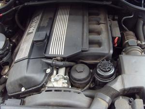 diy e46 power steering pump replacement automatics and manuals bmw forums bimmerforums bmw forums