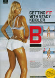 Stacy Keibler 4 stuffmagazine.com exclusives Foto 248 (Стэйси Кейблер 4 эксклюзивы stuffmagazine.com Фото 248)