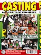 th 128922244 tduid300079 CastingAgentur25German 1 123 252lo Casting mit Frl. Rottenmeier