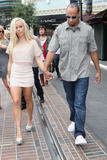 Kendra Wilkinson | Arriving @ The Grove in LA | September 22 | 20 pics