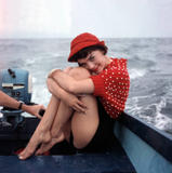 Natalie Wood Thanks Sup! And I actually changed my mind and was just about to do it myself when you split it! Not much that's revealing, sadly, but one of my favorite women ever. (Maybe I'm playing MOTBO there with all these freaking pics!) Foto 45 (Натали Вуд Благодаря Sup!  Фото 45)