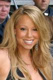 Mariah Carey ...lovely legs, nice and long... Foto 767 (Марайа Кэри ... Lovely ног, красиво и долго ... Фото 767)