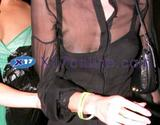 Kate Bosworth small, but nip slip Foto 135 (���� ������� ���������, �� Nip Slip ���� 135)