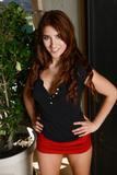 Addison Ryder - Nudism 1v6om084pco.jpg