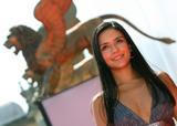 Catalina Sandino Moreno Other Events Foto 11 (Каталина Сандино Морено Другие события Фото 11)