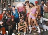 Christina Aguilera Fashion Rocks Sept 6th, 06 Foto 549 (�������� ������� Fashion Rocks 6 ��������, 06 ���� 549)