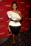 Джада Пинкетт Смит, фото 171. Jada Pinkett-Smith Screening of 'The Women' in New York City, 11.09.2008., foto 171