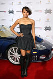 th_51439_celeb-city.org-The_Elder-Katerina_Graham_2009-05-01_-_Celebrity_Draft_Party_for_Rally_for_Kids_with_Cancer_289_122_363lo.jpg