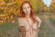 Olivia I Golden Autumn - 66 pictures - 4750px (17 Jul, 2018)-q6qk2evlqk.jpg
