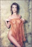 "Amber Smith 'Pink' Foto 270 (Амбер Смит ""Pink"" Фото 270)"