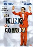 king_of_comedy_front_cover.jpg
