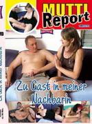 th 035549243 tduid300079 MuttiReport ZuGastinmeinerNachbarin 123 40lo Mutti Report   Zu Gast in meiner Nachbarin