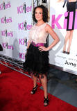 Кэтрин Хэйгл, фото 13. Katherine Heigl Screening Of Lionsgate's 'Killers' in Los Angeles (June 1, 2010), photo 13