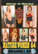 th 044218673 tduid300079 DirtyandKinkyMatureWomen64 123 422lo Dirty and Kinky Mature Women 64