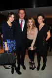 http://img159.imagevenue.com/loc434/th_03428_Emma_Roberts_LV_Teen_Vogue_celebration_-009_122_434lo.jpg
