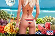 LIQUI-MOLY-Calendar-2012-z19j3ci6w2.jpg