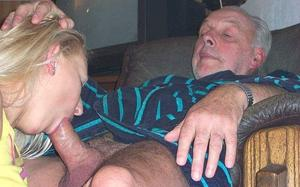 Sluts Nice fucks his granddaughter like breed