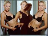 Eva Habermann as Heidi in ґґFeuer, Eis und Dosenbier`` Foto 40 (Ева Хаберман как Хайди в ґґFeuer, Eis Und Dosenbier `` Фото 40)