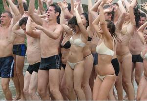 melina mason bikini riot vipergirls