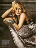 Kate Hudson InStyle - January 2009 Foto 346 (Кэйт Хадсон InStyle - Январь 2009 Фото 346)