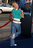Arielle Kebbel rynokc Foto 90 (Ариэль Кэбл  Фото 90)