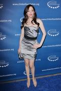 http://img159.imagevenue.com/loc47/th_751817133_Rose_McGowan_Millennium_Network_Event_in_Hollywood_March_17_2011_05_122_47lo.jpg